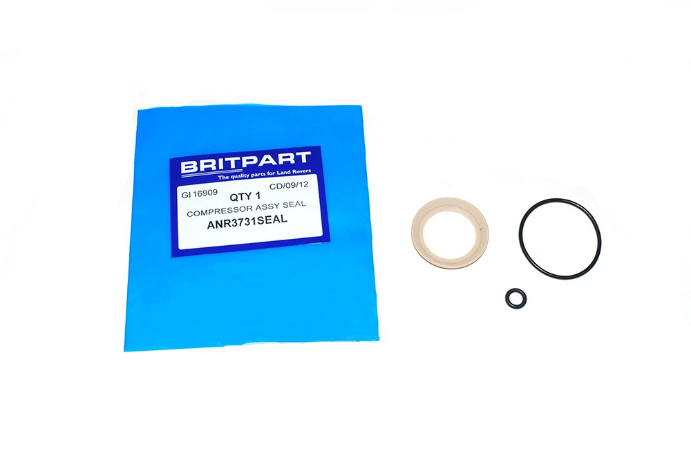 ANR3731SEAL - COMPRESSOR ASSY SEAL