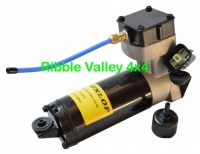 ANR3731 - LAND ROVER RANGE ROVER P38 AIR SUSPENSION COMPRESSOR PUMP