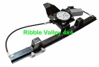 CVH101202 - REGULATOR AND MOTOR ASSY - WINDOW   RH MULTI BUY SPECIAL OFFER