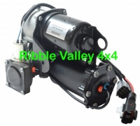 Ribble Valley 4x4 Land Rover Spare Parts Land Rover Parts