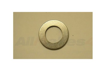 WC112081L - M12 WASHERS B S/COL