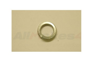WL110001L - M10 SPRING WASHER