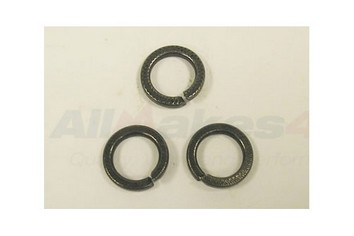 WM600051L - 5/16 SPRING WASHER S/COL